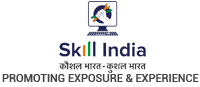 mycompanywala| skill india