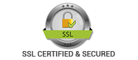 mycompanywala| ssl certified and secured